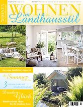 Wohnen_im_Landhausstil_TITEL.jpg