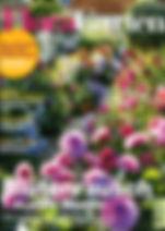 FloraTitel9_11.jpg