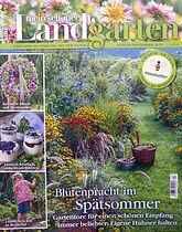 Landgarten.JPG