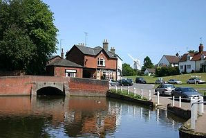 finchingfield-5461-1.jpg