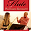 Thumbnail: Book: Mastering the Flute with William Bennett