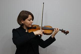 Nigar Mirzayeva.Photo.JPG