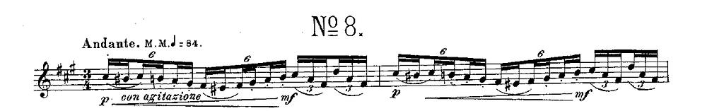 Andersen 8 image