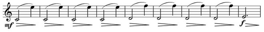 Andersen 1 b