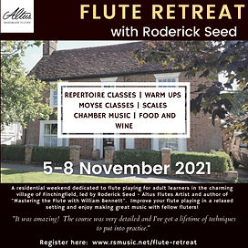 Copy of Sussex Flute Retreat-2.png