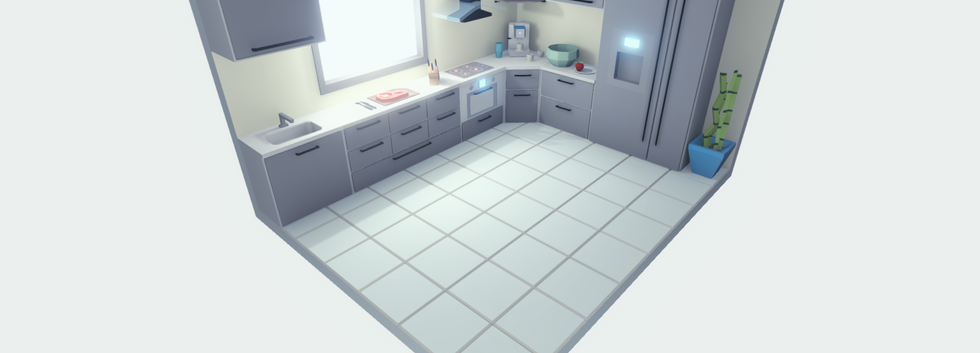 kitchen .png