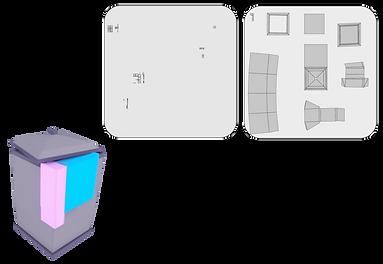 Example of UV