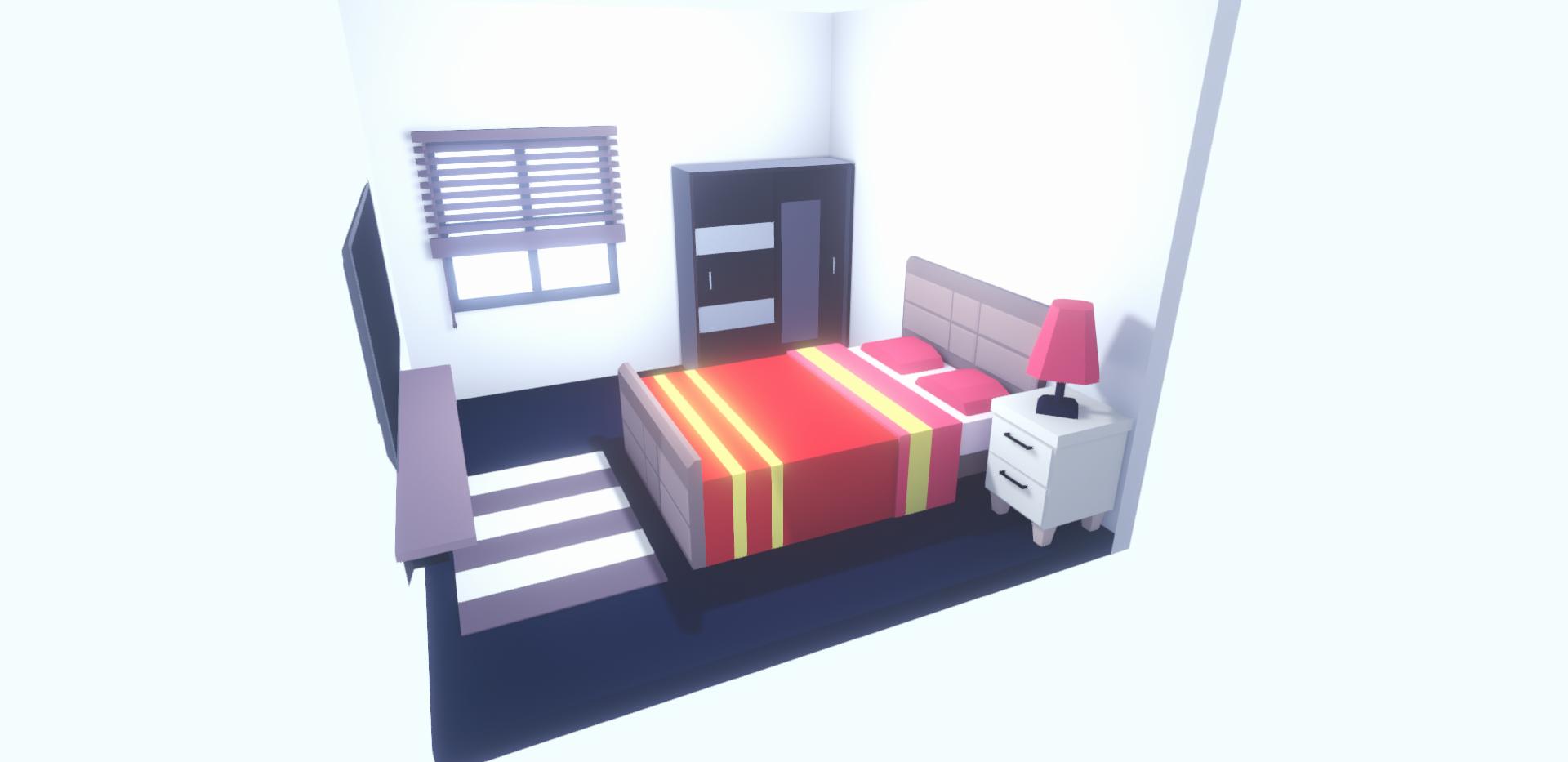 bedroom 2.png