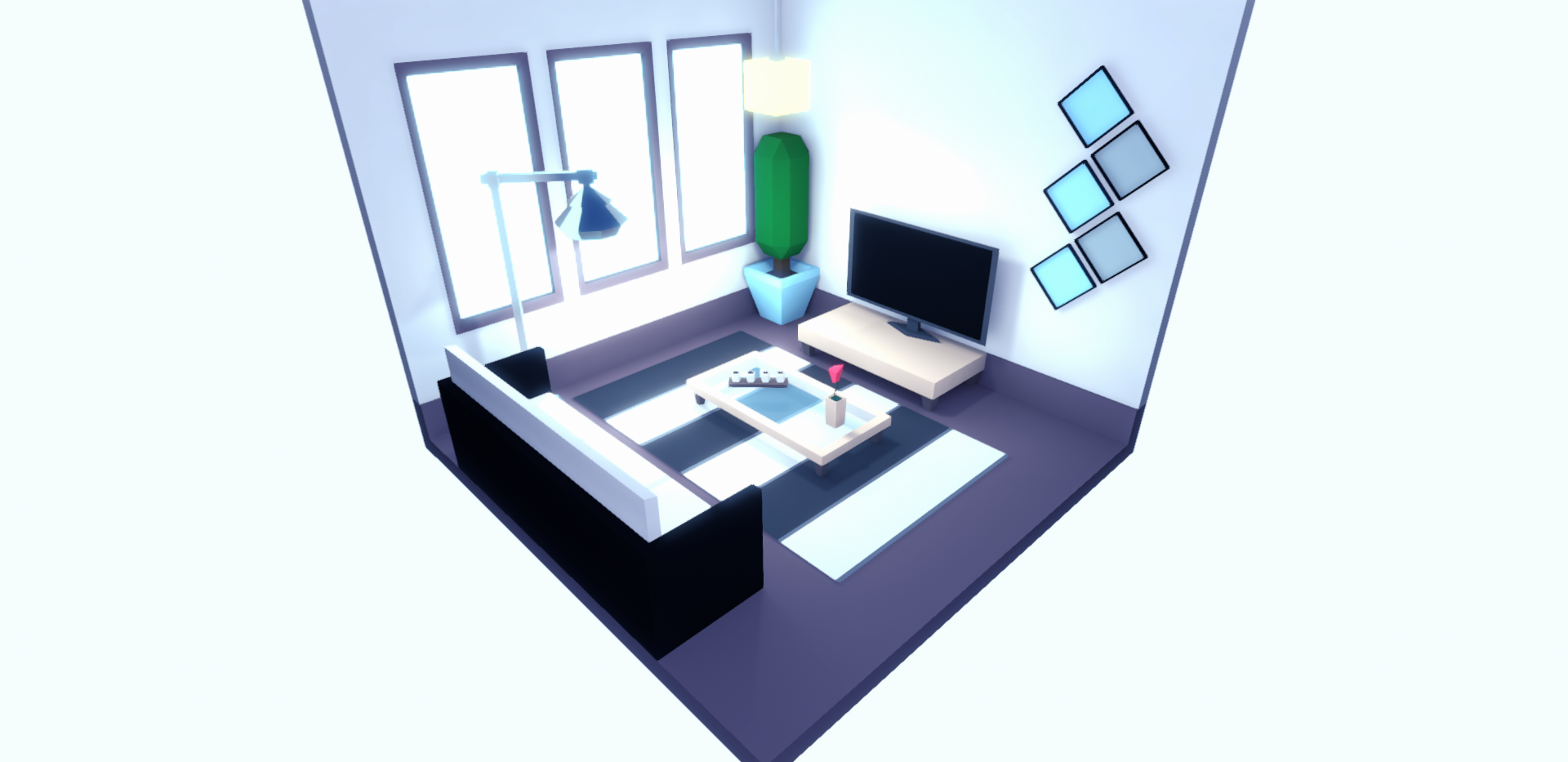 living room 1.png