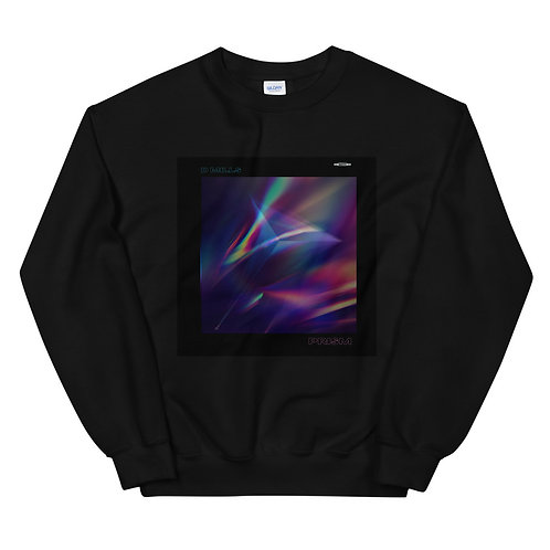 Prism Sweatshirt