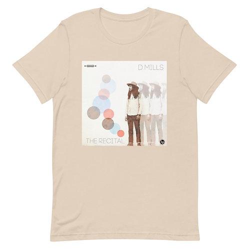 The Recital T-Shirt