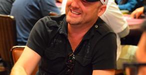 VALE MILHÕES! Mike Postle processa Negreanu, Ingram e outros jogadores da comunidade por difamação