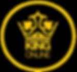 KingOnline.png
