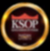LOGO-KSOP.png