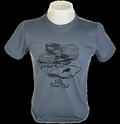 Camiseta Unissex - Verão
