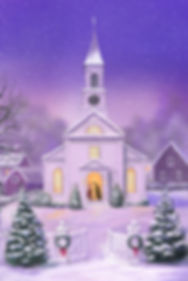 winter church scene.jpg