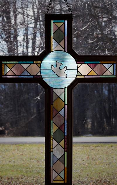 Stained glass cross full.jpg