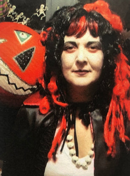 Vampire, 2009