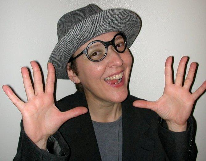 JoJo HeeHee, 2004