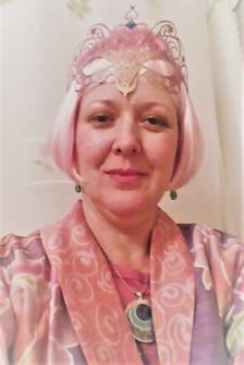 Fairy Queen, 2012