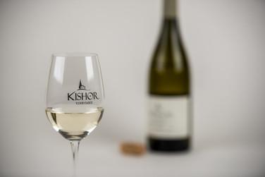 Kishor Wine