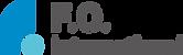 logo_foi_basic_set_1.png