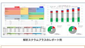 CV最適化プラットフォーム「Fanplayr」に顧客行動解析を支援する新プラン登場