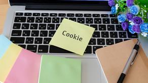 ITPやCookie規制は何が問題か?マーケティングへの影響と対策