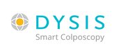 105561 DYSIS Final Logo - Smart Colposco