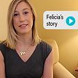 Felicia's DYSIS Story