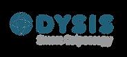 105561 DYSIS Final Logo - Smart Colposco