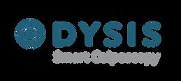 105561 DYSIS Final Logo - Smart Colposcopy - Aug 2020-01.png