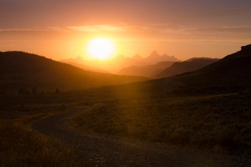 Teton Sunset From Gros Ventre-0638.jpg