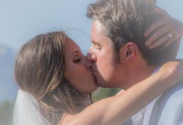 EBride Gtrain Wed Kiss-5010.jpg