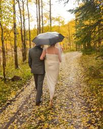 Fall Wed Rain Walk-6173.jpg