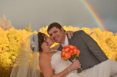 Rainbow Kiss-6212.jpg