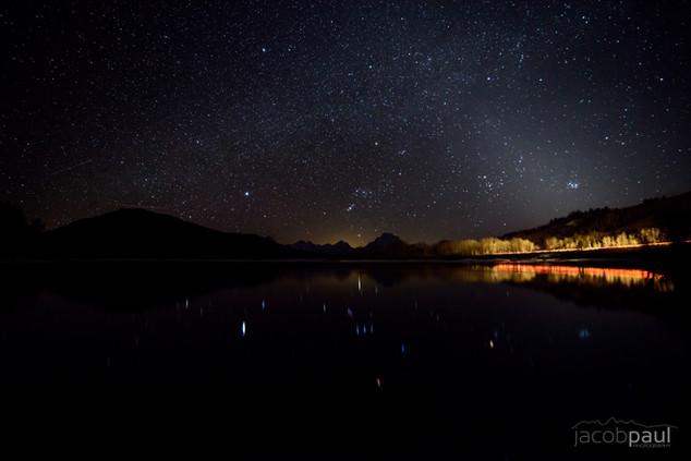 Starlight Cruisin at Oxbow-7415-2.jpg