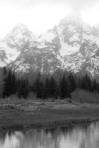 Teton Fade BnW-2587.jpg