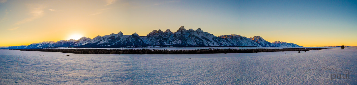 Teton Sunset Pano--2.jpg
