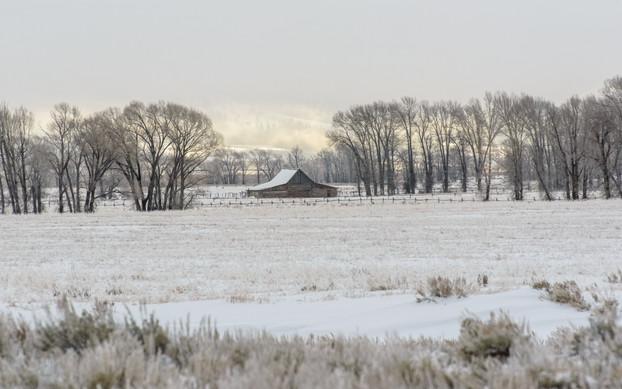 Moulton Barn Frost-4153-2.jpg