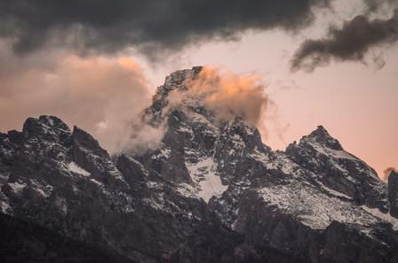 Teton Sunset Closeup-6714-2.jpg