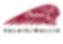 Logo Indian_Valais Wallis_Burgundy (002)