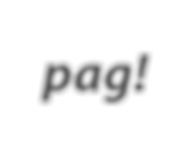 pag!.png
