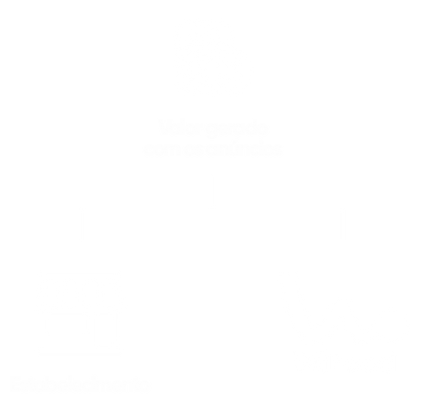Revenue-Share.png
