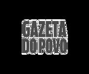 Gazeta-do-Povo.png
