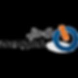 Logo-CLI.png