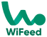 WiFeed-Logo-600-x-600.png