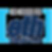 logo-eth.png