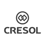 Cresol.png