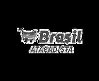 Brasil-Atacadista.png